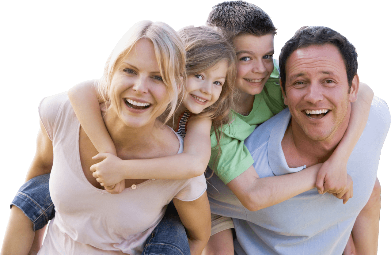 Family Pivot Podiatry - Thornton Podiatrist